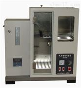 北京减压馏程测定器