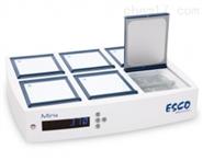IVF多腔室培养箱