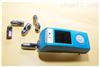 hommel-etamic 粗糙度测量仪