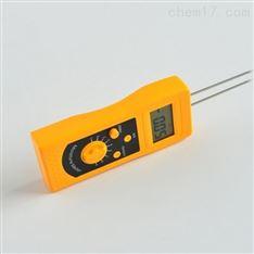 高频泡沫海绵水分测定仪