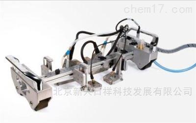 HSMT-Compact奥林巴斯HSMT-Compact手动单轴编码扫查器