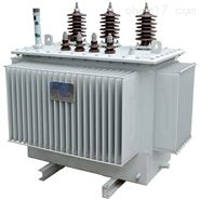 销售Jefferson Electric变压器