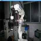 OTC机器人维修保养