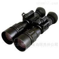 ORPHA奥尔法S450 2代+双筒高清微光夜视仪