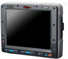 Thor™ VM3美國霍尼韋爾Honeywell车载设备