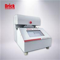 DRK119無紡布柔軟性能試驗儀