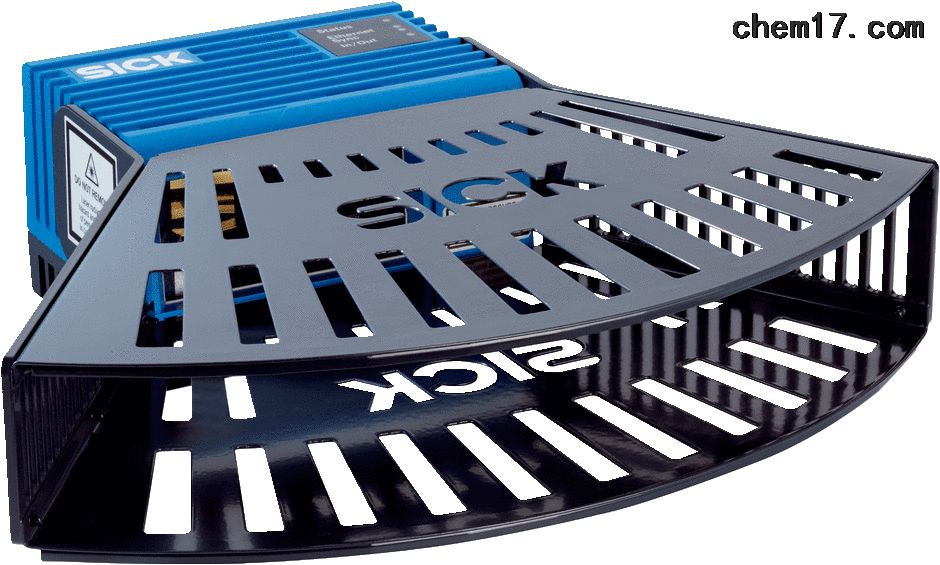 SIKC激光测量传感器