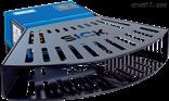LMS4121R-13000SIKC激光测量传感器