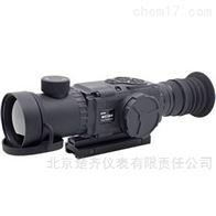 RNO MC384(增强版)单筒红外夜视热像仪