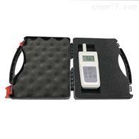 气体温湿度测量仪