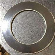 生产柔性石墨复合垫片价格