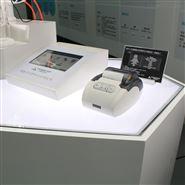卡式微量水分测定仪