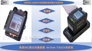 AirChek Touch 采样泵