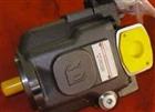 ATOS高压改良型定量叶片泵型号
