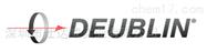 deublin 1005-402-401 旋转接头