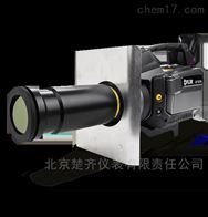 FLIR GF309熔炉和电气检测专用热像仪