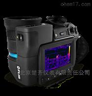 FLIR T1040高清红外热像仪