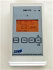 SM8D便携式表面污染测量仪(顺丰包邮)