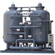 江门制氮机-品牌空分氮气发生器直销