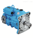 IPH-6A-125-L-21nachi不二越IPH系列齿轮泵