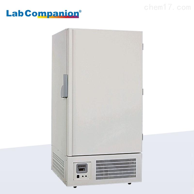 宏展C-60-L596超低温实验室