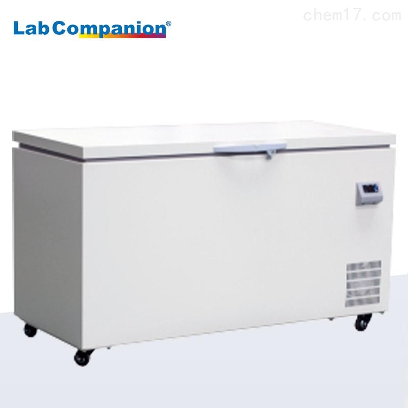 宏展C-60-W316超低温冰柜