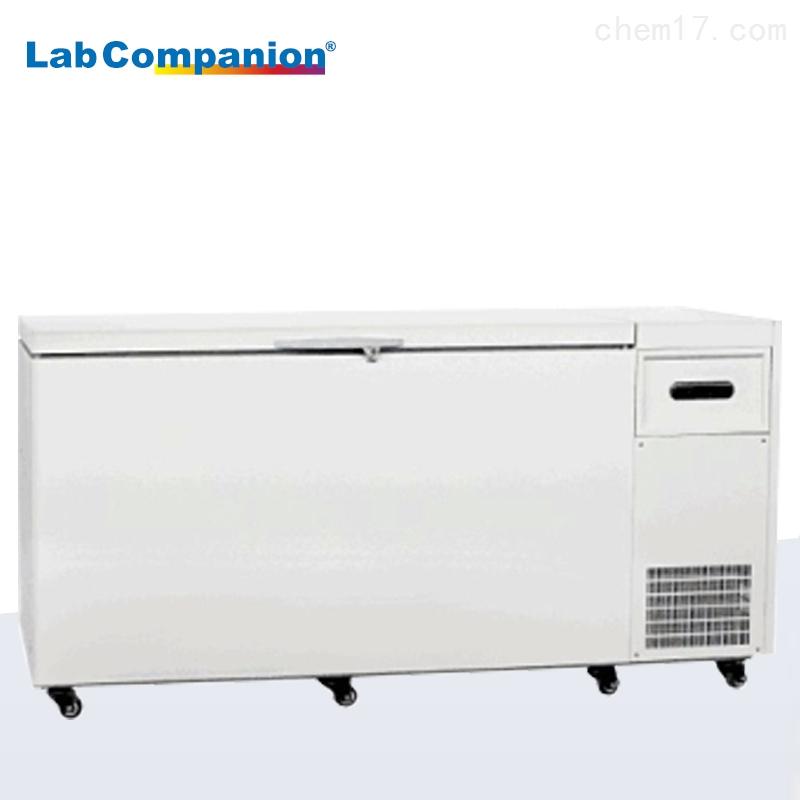 宏展C-60-W456超低温冰柜