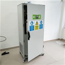 一键制取液氮小型液氮制备机