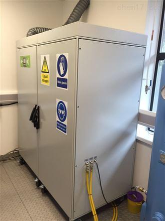 液氮制备机