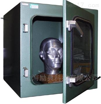 INSPEC-气体测试仪