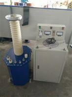 工频耐压试验装置电力设备厂家