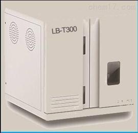 LB-T300 型 TOC 测试仪