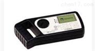 Optizen Mini-FP乳品蛋白质快速检测仪