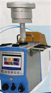 ZR-3922环境空气颗粒物综合采样器