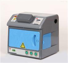 ZF-7三用紫外分析仪暗箱式
