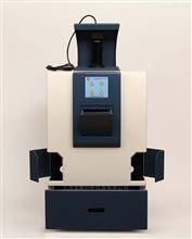 ZF-208半自动凝胶成像分析系统