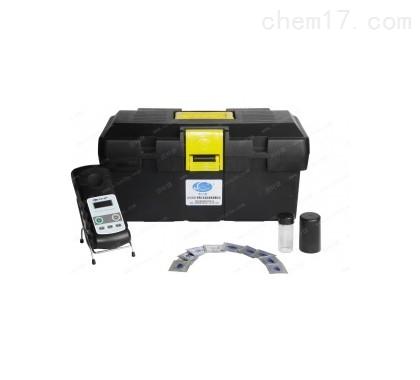 Q-NH便携式氨氮快速测定仪