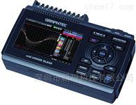GL240日本圖技GL240數據記錄儀