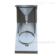 KSX19082-A医用防护服织物抗湿性专业测试仪