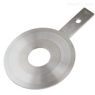 FLC-OP, FLC-FL, FLC-AC德国老虎机wika孔板,孔板法兰和环室测量