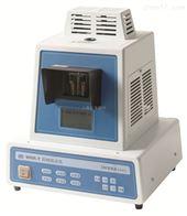 上海仪电物光药物熔点仪中药熔点测量仪