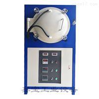 BK3-501-600600度真空热处理炉