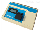 YL-1Z型 ,YL-1D台式余氯检测仪价格