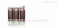 瑞士ABB干式变压器(> 40.5 KV)