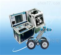 TVS-1000管道内窥检测系统