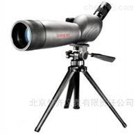 美国德宝Tasco 20-60x80单筒观鸟望远镜