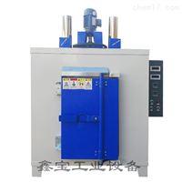 XBHX4-8-600650度高温回火炉