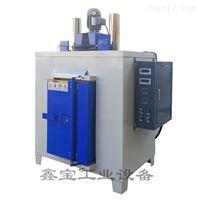 XBHX4-8-600650度回火炉