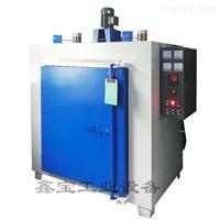 XBHX4-8-700熔喷布模具煅烧炉