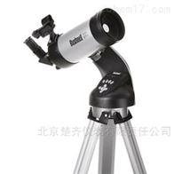 美国博士能Bushnell 天文望远镜